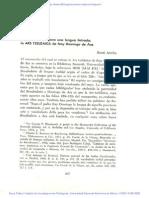1983_art_3 Tzeldal Ars Gramaticae