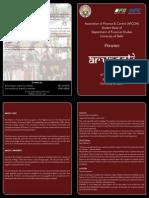 Arvneeti Theme Paper