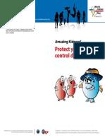 WKD_Factsheet_ENG2011