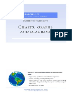 English Material Charts Graphs and Diagrams 2008