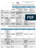 Medicare CMS Prevention QuickReferenceChart 1