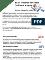 7 Desarrollo de los Sistemas de Calidad.pptx