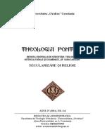 TheologiaPontica(2011)_3-4