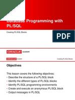 PLSQL_s01_l03