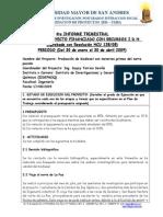 5t0  FORMATO INFORME IDH.doc