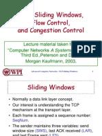 TCP_SlidingWindows06.ppt