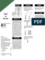 849_ADOBEHI3831FS.pdf