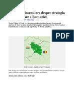 Dezvaluiri Incendiare Despre Strategia de Faramitare a Romaniei _ eNational.ro