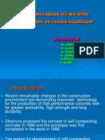 selfcompactingconcretemix-130118044423-phpapp01