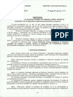 protocol-mai-mec-62170-9647-2013