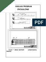 CrossLong-1