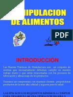 bpmpanaderiassupermercados-100630230057-phpapp02