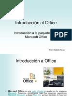 Introduccion a Microsoft Office 2003.WWW.freeLIBROS.com