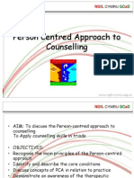 Person Centred Approach to Counselling_NGfL_Cymru