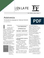 Firmes en la fe - enero-febrero 2014.pdf