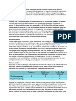 typering 4a goed pdf