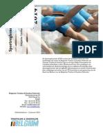 2014-btdf-sportreglementen finale-versie-150120141