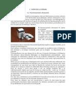 Manual Sin Lab Corregido Mail