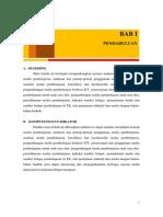 BUKU AJAR_MEDIA PEMBELAJARAN.pdf