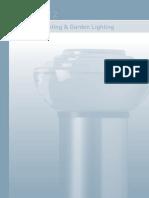 HPM Garden Lights