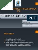 Presentation Fnl