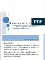 SISTEMA NEUROLÓGICO_20130321153001