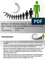 Report Ppt Template 003