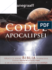 Codul_Apocalipsei