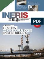 ineris-mag33-1386258923