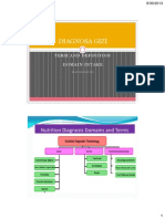 2. Domain Diagnosa Gizi-Intake 2013-4