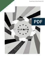 Otra Democracia Para Europa