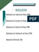 MODULACION de PULSOS [Modo de Compatibilidad]
