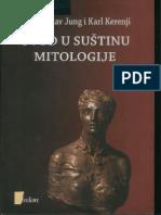 159029321-Karl-Gustav-Jung-i-Karl-Kerenji-Uvod-u-suštinu-mitologije
