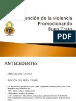Prevención de violencias FLP.pptx