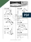 63405880 Libro Triangulos