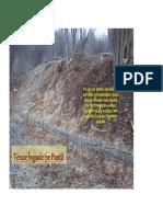 Terase Inguste PDF 2 3 Meg
