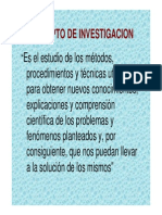 abc_grandi.pdf