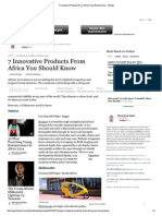 7 Innovative Products Fr...ou Should Know - Forbes.pdf