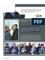 eHaryana 2014 Event Report