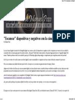 _Escanear_ Diapositivas y n..
