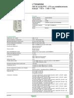 LT3_LT3SM00M.pdf