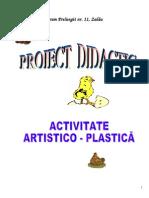 pictura_dactilopictura