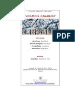 2014-02-27 VODASOHL-CANALEJAS2
