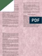 Astrologie Karmique.pdf