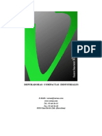 Depuradoras_compactas
