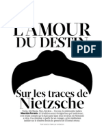 Ferraris Nietzsche