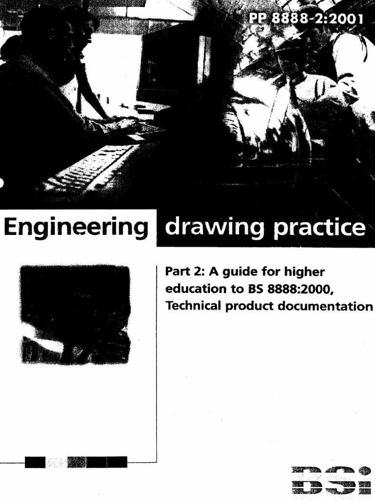 Bs8888 drafting technical drawing line geometry buycottarizona Choice Image