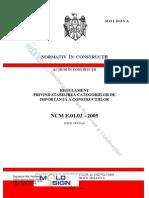 NCM_E.01.02-2005