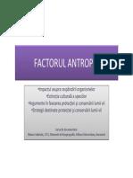 C6Factorul_antropic6.pdf