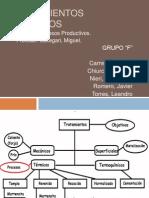 tratamientostrmicospresentacin-131121082003-phpapp02.ppt